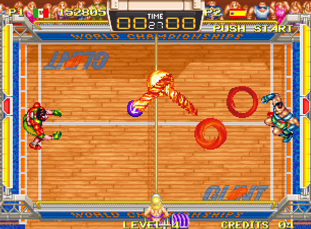 windjammers-data-east-corporation-1994-arcade-neo-geo-cd-action-sports-xtreme-retro-18