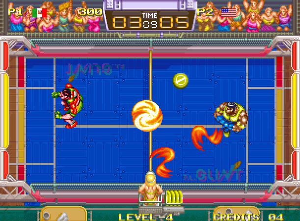 windjammers-data-east-corporation-1994-arcade-neo-geo-cd-action-sports-xtreme-retro-6