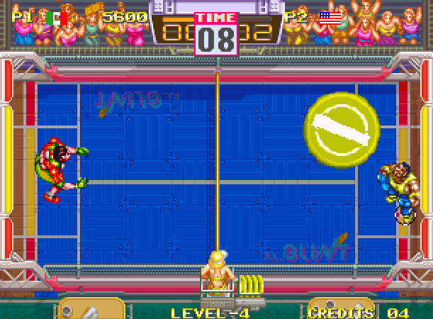 windjammers-data-east-corporation-1994-arcade-neo-geo-cd-action-sports-xtreme-retro-7