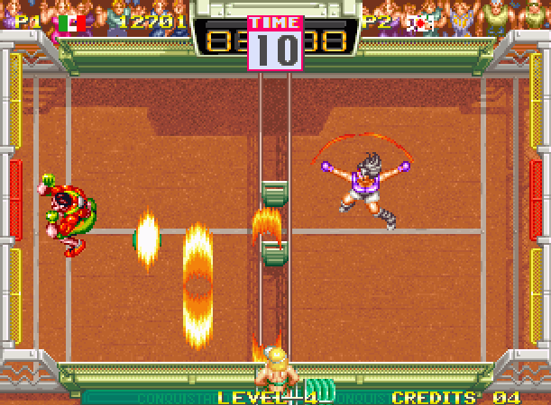 windjammers-data-east-corporation-1994-arcade-neo-geo-cd-action-sports-xtreme-retro-8