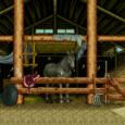 Winning Post es un juego proveniente de los ordenadores japoneses y consolas de 16 bits. Su concepción es opuesta a la ofrecida por Gallop Racer, dando mayor importancia a la […]