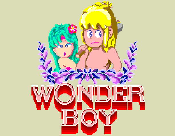 wonder-boy-arcade-coin-op-sega-master-system-sms-game-gear-gg-xtreme-retro-1