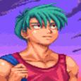 Si de algo puede presumir Master System es de sus juegos de aventuras y plataformas, así que sólo un plataformas de excepcional calidad podía encumbrar su catálogo. No en vano, […]
