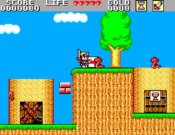 wonder-boy-in-monster-land-westone-sega-1988-arcade-coin-op-master-system-ms-xtreme-retro-1