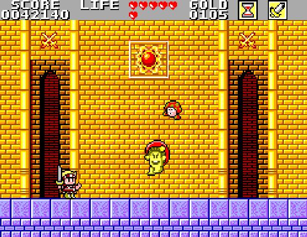 wonder-boy-in-monster-land-westone-sega-1988-arcade-coin-op-master-system-ms-xtreme-retro-2