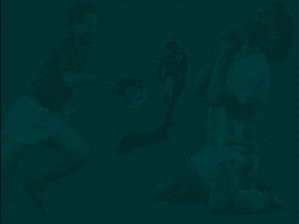 world-cup-striker-elite-1994-super-nintendo-snes-xtreme-retro-10