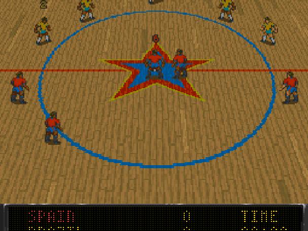world-cup-striker-elite-1994-super-nintendo-snes-xtreme-retro-11