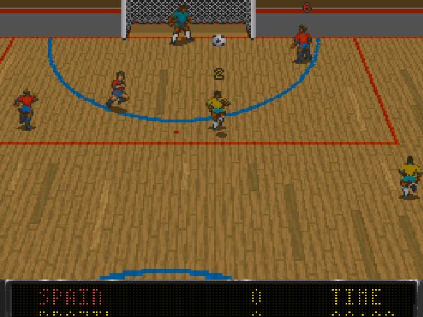 world-cup-striker-elite-1994-super-nintendo-snes-xtreme-retro-12