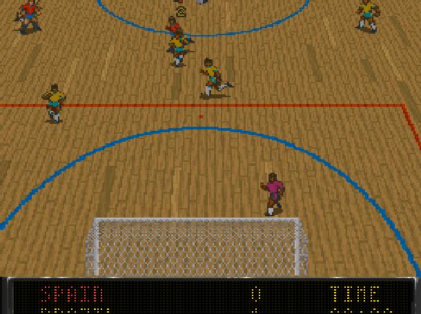 world-cup-striker-elite-1994-super-nintendo-snes-xtreme-retro-13