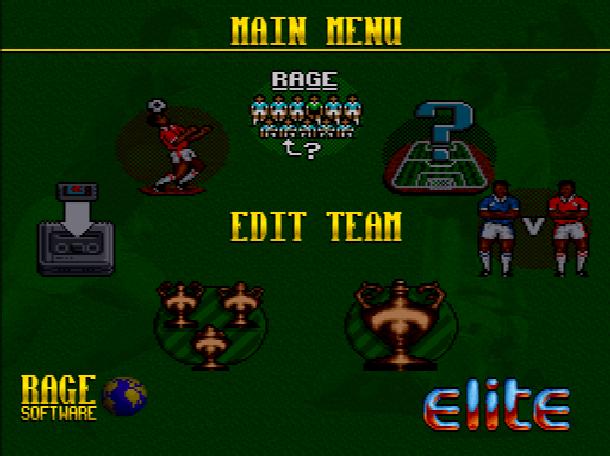 world-cup-striker-elite-1994-super-nintendo-snes-xtreme-retro-2