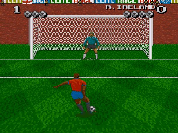 world-cup-striker-elite-1994-super-nintendo-snes-xtreme-retro-3