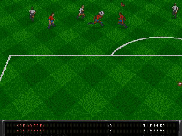 world-cup-striker-elite-1994-super-nintendo-snes-xtreme-retro-5