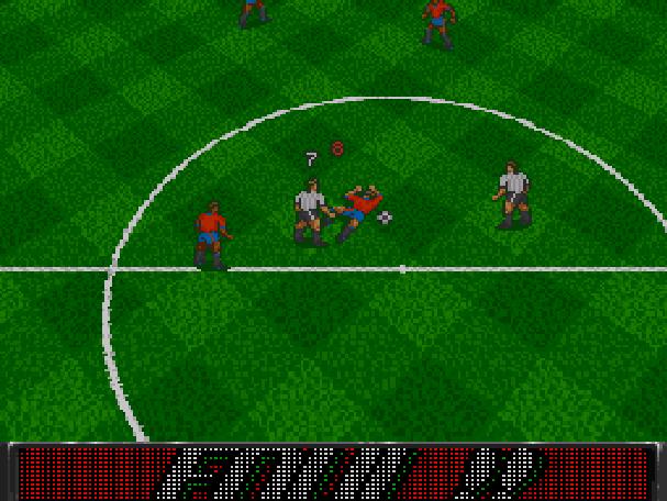 world-cup-striker-elite-1994-super-nintendo-snes-xtreme-retro-6