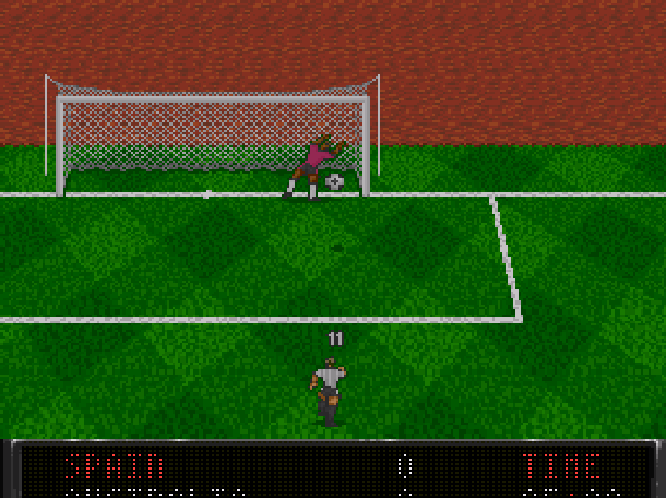world-cup-striker-elite-1994-super-nintendo-snes-xtreme-retro-8