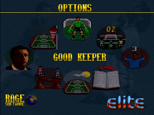 world-cup-striker-elite-1994-super-nintendo-snes-xtreme-retro-9