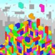Virtual Boy recibió dos juegos de Tetris, lo que no debería sorprendernos dado el éxito del título en NES y Game Boy. Sin embargo, esta variante era diferente y bastante […]