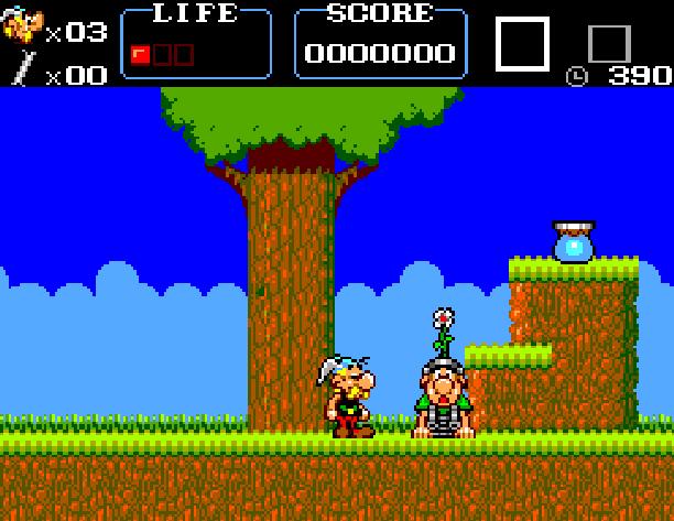 asterix-sega-enterprises-master-system-sms-1991-action-platform-comics-xtreme-retro-1
