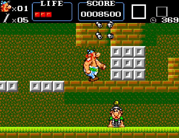 asterix-sega-enterprises-master-system-sms-1991-action-platform-comics-xtreme-retro-2