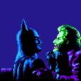 El Hombre Murciélago ha tenido muchísimas encarnaciones a lo largo de los años, pero pocas han ido acompañadas de una auténtica Batmania como la que aglutinó el estreno de la […]