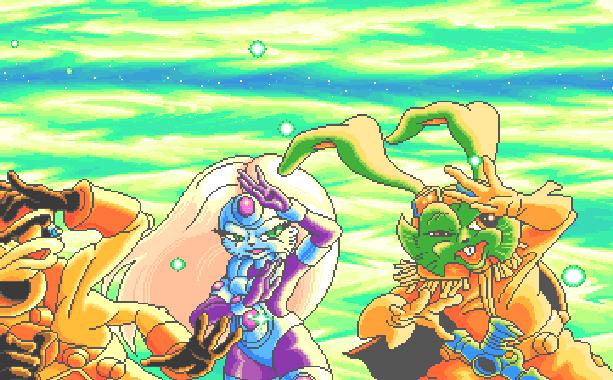 bucky-ohare-konami-1992-nintendo-nes-famicom-action-arcade-comics-shooter-pixel-art-xtreme-retro