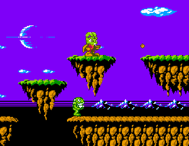 bucky-ohare-konami-1992-nintendo-nes-famicom-action-arcade-comics-shooter-xtreme-retro-1