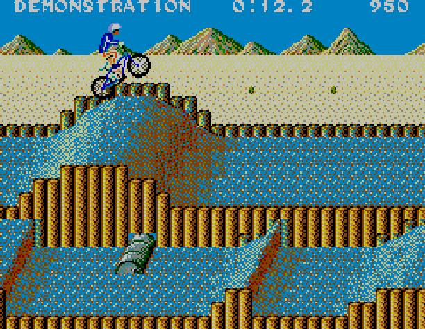 california-fames-sega-of-america-epyx-1989-sports-master-system-sms-xtreme-retro-2