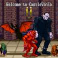 Los desarrolladores de Konami rara vez parecían estar más cómodos que cuando trabajaban para NES desarrollando éxitos como Castlevania. Tomando prestadas algunas ideas temáticas de Ghosts 'N Goblins de Capcom, […]