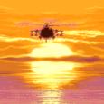 El clásico de Dan Gorlin fue uno de los primeros juegos en aparecer para Master System, y uno de los más impresionantes de aquella hornada inicial. Desplegaba un montón de […]