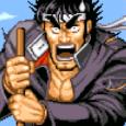 Sin ser el que escribe un gran fan de los clones de Mortal Kombat, debo reconocer que siempre he sentido cierta debilidad por los juegos de temática indie, y este […]