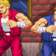 El exitoso beat'em up acabó llegando a NES, pero rescatar a Marian de los esbirros de Machine Gun Willy no planteó exactamente el mismo desafío que recordábamos en las recreativas. […]
