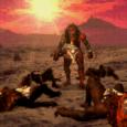 Incluso antes del lanzamiento de la versión para Mega Drive de Eternal Champions, el equipo ya planteaba llevar el juego a Mega CD y Game Gear. Esta última versión jamás […]