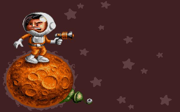 galactic-pinball-nintendo-of-america-intelligent-systems-virtual-boy-1995-pixel-art-xtreme-retro