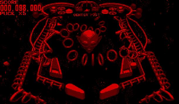 galactic-pinball-nintendo-of-america-intelligent-systems-virtual-boy-1995-xtreme-retro-3
