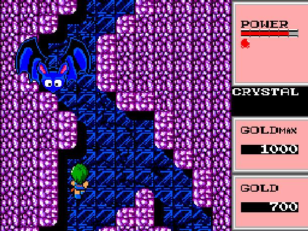 golvellius-valley-of-doom-compile-1988-action-rpg-msx-sega-master-system-sms-xtreme-retro-2