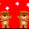 Siendo Grizzly un juego de Macintosh creado por un aficionado novato y desconocido, allá por el ecuador de los noventa, la baja calidad del programa no debería sorprendernos en absoluto; […]
