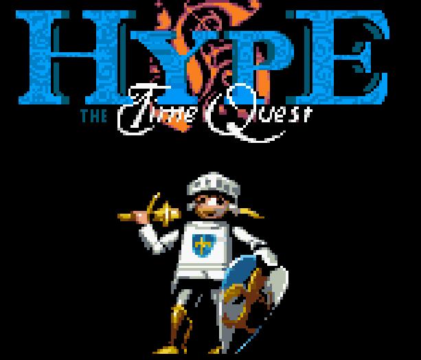 hype-the-time-quest-ubisoft-nintendo-game-boy-color-gbc-xtreme-retro