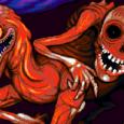 Insmouse no Yakata es un FPS ambientado en una mansión llena de monstruos a lo Resident Evil, y quizá por ese motivo suena tan interesante. Lamentablemente, este shooter de mazmorreo […]