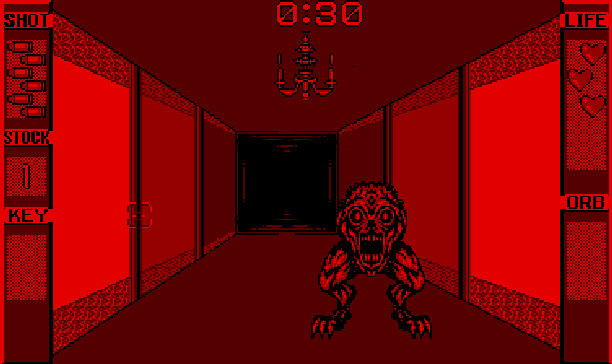 insmouse-no-yakata-be-top-imax-corp-virtual-boy-1995-fps-terror-xtreme-retro-2