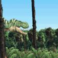 El esperado Jurassic Park de 3DO se hizo de rogar, pero al fin pudimos disfrutar también de esta sugerente adaptación del filme. Universal Interactive Studios aprovechó el hardware inexplorado de […]