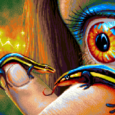 LSD ofrece una de las experiencias más extrañas que se pueden tener en una PlayStation. A grandes rasgos, intenta simular la experiencia de soñar y te manda a deambular por […]