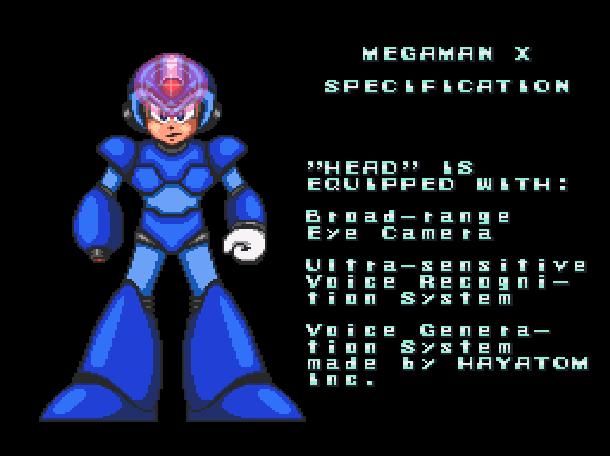 megaman-rockman-x-capcom-keiji-inafume-super-nintendo-snes-action-platform-xtreme-retro-1