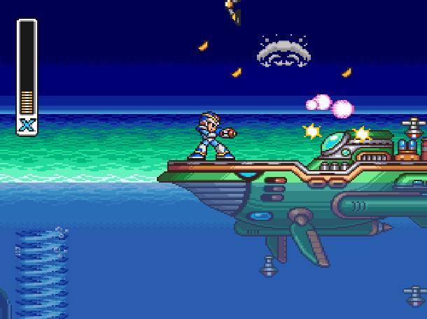 megaman-rockman-x-capcom-keiji-inafume-super-nintendo-snes-action-platform-xtreme-retro-18
