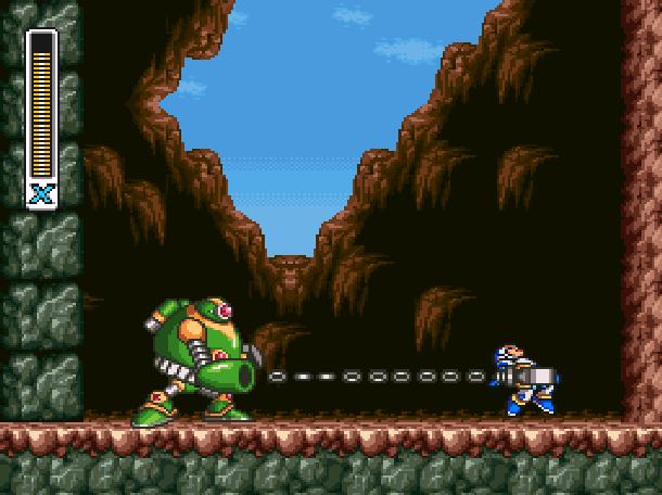 megaman-rockman-x-capcom-keiji-inafume-super-nintendo-snes-action-platform-xtreme-retro-28