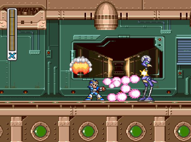 megaman-rockman-x-capcom-keiji-inafume-super-nintendo-snes-action-platform-xtreme-retro-6
