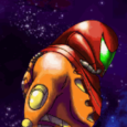 En el fondo, Metroid es un título sencillo – un pegatiros de plataformas en el que Samus Aran intenta capturar a los peligrosos organismos Metroid en el planeta Zebes -. […]