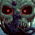 Hay que tener un talante especial para adaptar el hermético universo Warhammer. El estilo de los juegos de mesa sólo funciona en versión digital cuando se imita el ritmo cadencioso […]