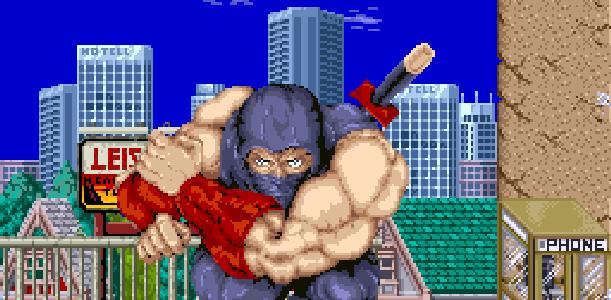 Cuando se habla de entregas olvidadas en franquicias clásicas, la versión para Master System de Ninja Gaiden siempre sale a relucir. Licenciado por Tecmo pero desarrollado por SIMS, por entonces […]