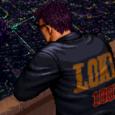 Precedida por un inicio de lo más original en Nintendo 64 y, más tarde, en PlayStation 2, la saga de Koei recupera el desarrollo simple y directo de su antecesor […]
