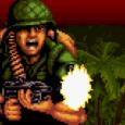 La pistola Light Phaser de Master System recibió juegos estupendos a lo largo de los años, y entre todos ellos destacó esta maravillosa versión del Operation Wolf de Taito. Este […]