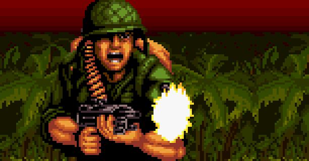 operation-wolf-taito-shooter-sega-master-system-sms-pixel-art-xtreme-retro